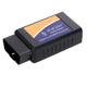 Bluetooth diagnostika do auta ELM327  OBD2 V2.1