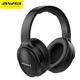 AWEI A780BL Bluetooth Stereo Headphones with Microphone